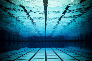 Swimming for Triathletes: Part One
