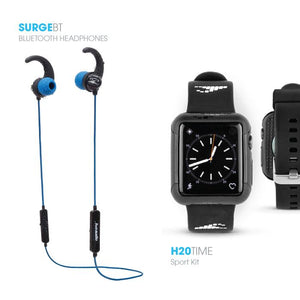 Apple Watch Bluetooth Pack
