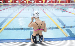 Smartphone Swim Pack