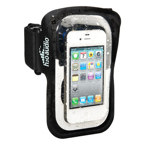 Waterproof iPhone Armband