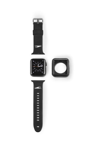 H2O Time - Sport Kit for Apple Watch
