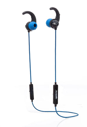 SURGE Custom Earphones