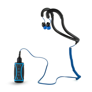 STREAM 2 - Waterproof MP3 player with Bluetooth