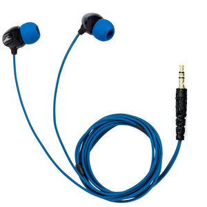 SURGE+ Waterproof Sport Headphones