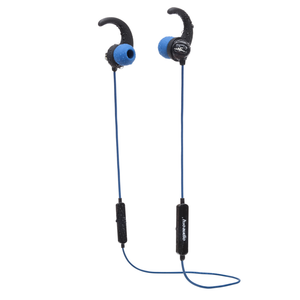 SURGE BLUETOOTH Waterproof Headphones