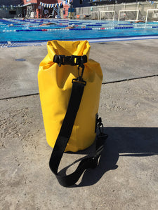 Waterproof Gear Bag - Small