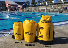 Waterproof Gear Bag - Medium