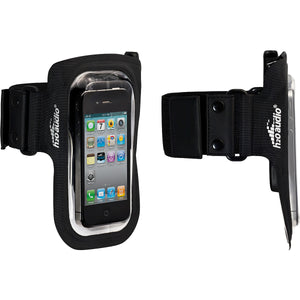 Waterproof Samsung Galaxy Armband