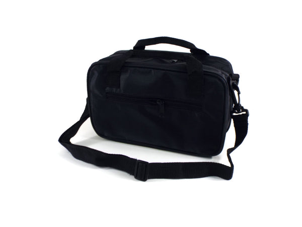 0d0c00097243 Guerrilla Painter® Bag for the 5x7 Pocket Box™ V 2.0
