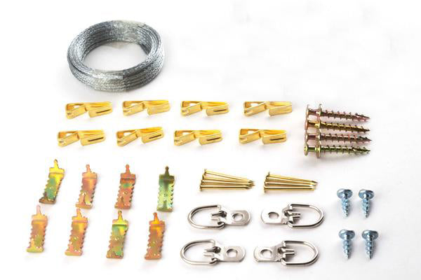 DIY Accessories, Parts & Hardware - Judsons Art Outfitters