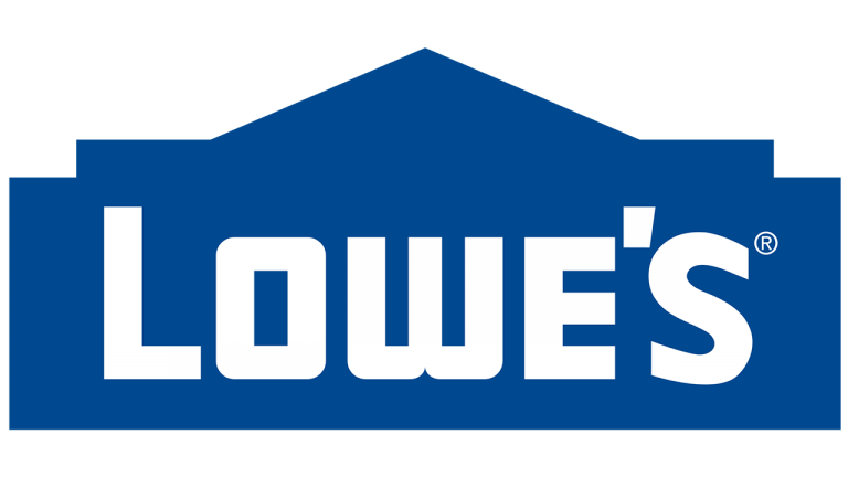 Lowe's Hickory Hardware