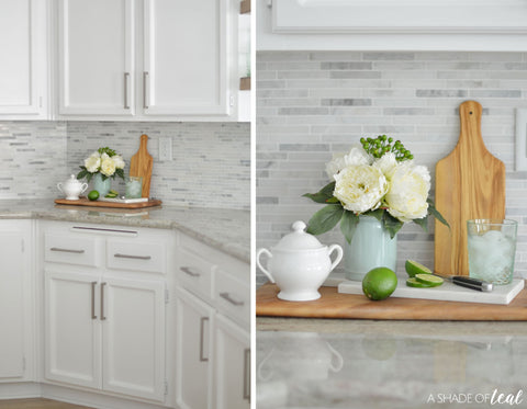 3 Kitchens Featuring the Skylight Collection – Hickory Hardware on white kitchen cabinets, gray kitchen cabinets, gold kitchen cabinets, translucent kitchen cabinets, burnt orange kitchen cabinets, soft black kitchen cabinets, purple kitchen cabinets, rustic kitchen cabinets, chinese red kitchen cabinets, yellow painted kitchen cabinets, brown kitchen cabinets, green kitchen cabinets, verde kitchen cabinets, beige kitchen cabinets, repainting kitchen cabinets, tan kitchen cabinets, country blue kitchen cabinets, cream kitchen cabinets, cornflower kitchen cabinets, dark red kitchen cabinets,