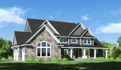 fall parade of homes 2015 featuring hickory hardware hanson homes