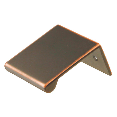 Oil-Rubbed Bronze Highlighted