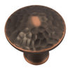 1-1/4 In. Craftsman Cabinet Knob