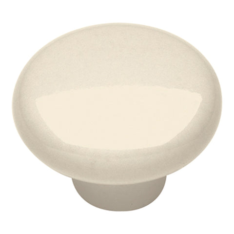 1-1/4 In. Tranquility Cabinet Knob