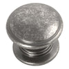 1-1/4 In. Williamsburg Cabinet Knob