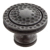 1-3/8 In. Mountain Lodge Cabinet Knob