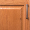 96mm Bridges Cabinet Pull