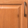 3 In. and 96mm Greenwich Cabinet Pull