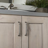 128mm Cottage Cabinet Pull
