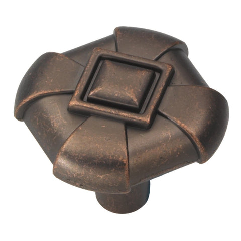 1-1/8 In. Chelsea Cabinet Knob