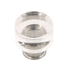 1-1/4 In. Midway Cabinet Knob