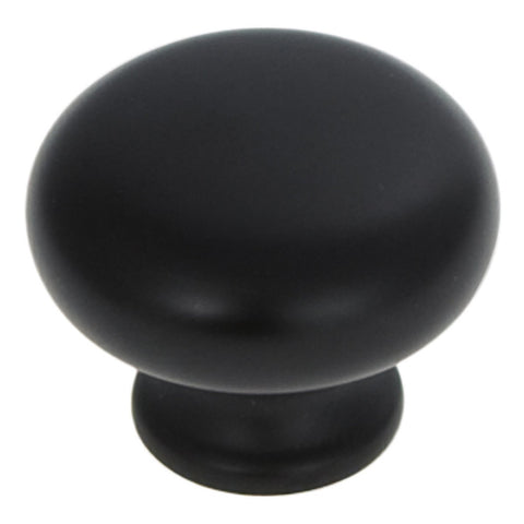 1-1/8 inch (29mm) Cottage Cabinet Knob