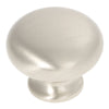 1-1/8 In. Cottage Cabinet Knob