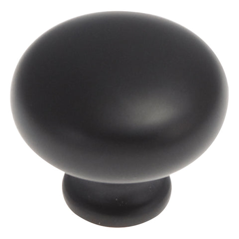 Oil-Rubbed Bronze / regular
