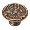 1-5/16 In. Manor House Cabinet Knob