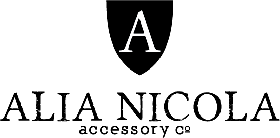 Alia Nicola Accessory Co.