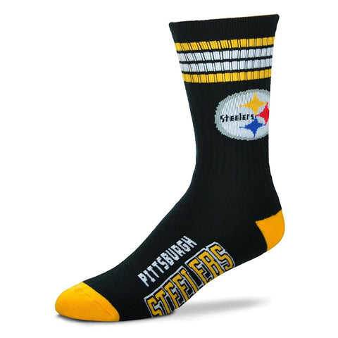 Pittsburgh Steelers Socks