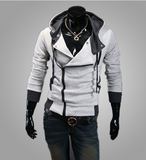 Assassins Creed Hoodie - Simply Paris Boutique