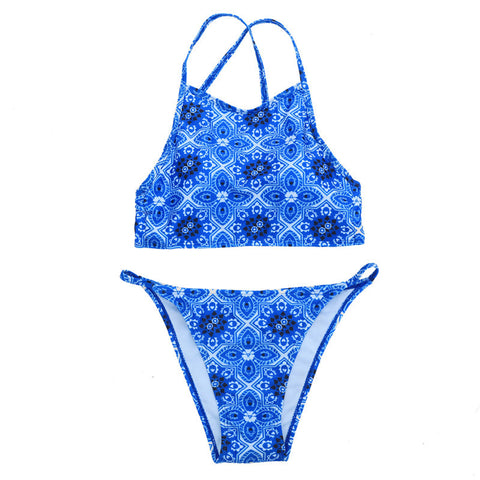 Pool Life Bikini - Simply Paris Boutique