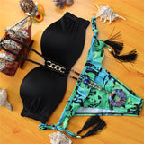 Maggie Bikini - Simply Paris Boutique