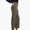 Classic Merida Pant - Three Color Options