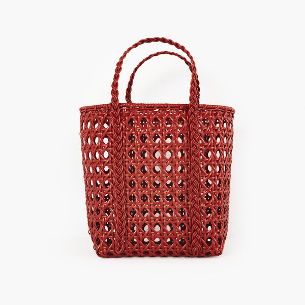Jolene Bag Small Cherry