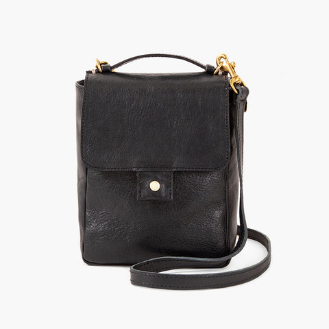 Pocket Bag Black