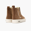 Laguna Chelsea Boot Whiskey
