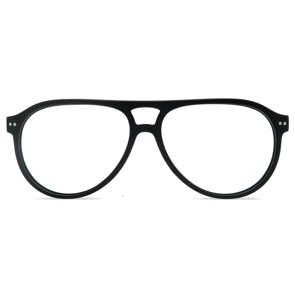 Liam Screen Readers Black