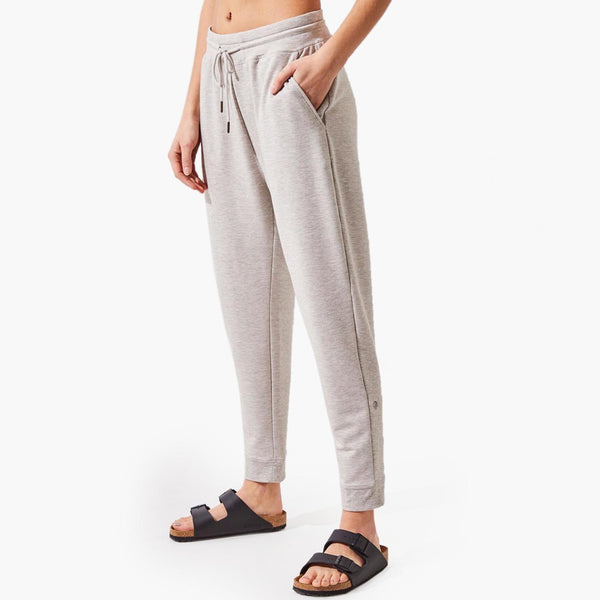 Recruit Sweatpant