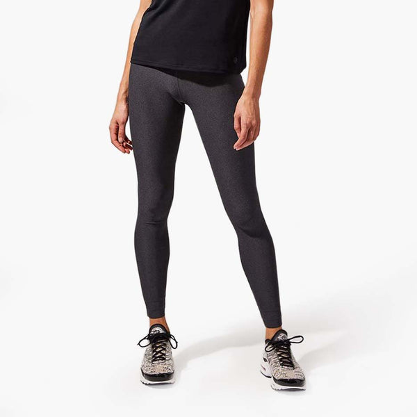 Swift High Waisted Legging