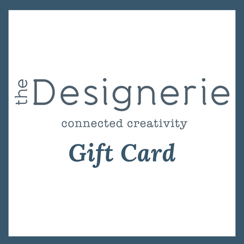 £15 Gift Card