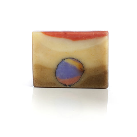 Baressential Soap Bar - Chamomile Meadow