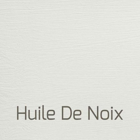 Versante Matt Chalk Paint 1lt - Huile De Noix Chalk Paint