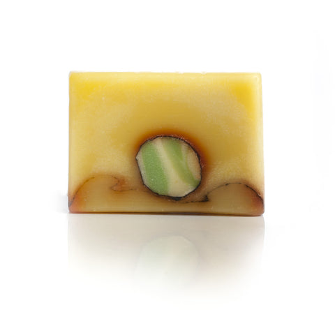 Baressential Soap Bar - Lavender & Cedarwood