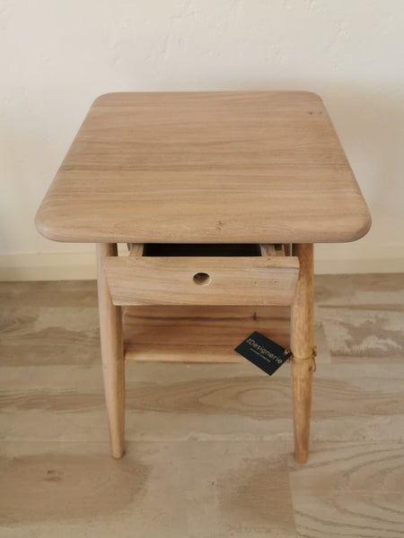 Shoreditch Side Table