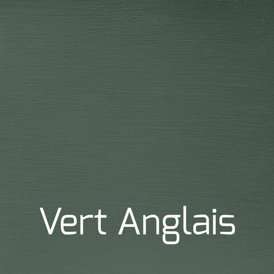 Versante Matt Chalk Paint 1lt - Vert Anglais Chalk Paint