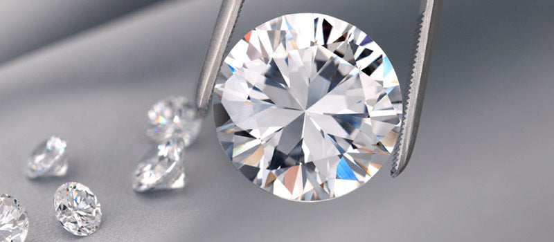 When it comes to diamonds, is bigger really better?